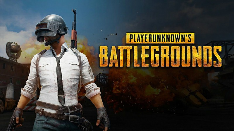 PUBG cross-play is coming to PS4 and Xbox One in October