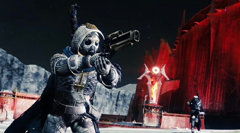 Bungie recently revealed a raft of weapon changes coming in Destiny 2 Shadowkeep on October 1