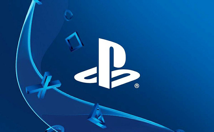 Save on 2019 PS4 Games During the PlayStation Store Flash Sale