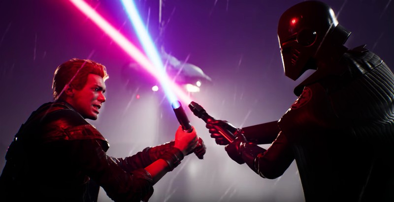 Star Wars Jedi: Fallen Order – How To Fight Like A Jedi