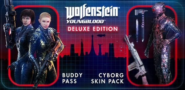 Wolfenstein-Youngblood-Now-Available-on-Steam